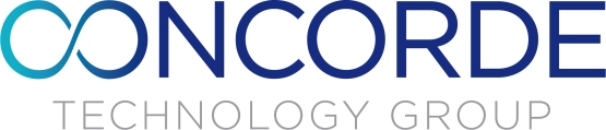 concorde_technology_group_logo