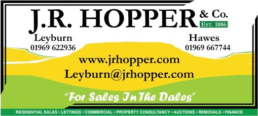 jrhopper